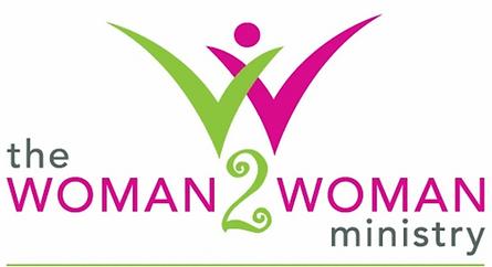 Woman2Woman Logo.PNG
