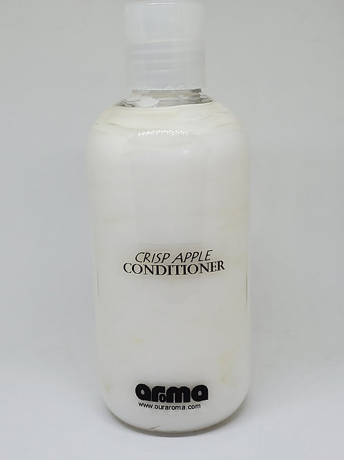 Aroma Crisp Apple Conditioner