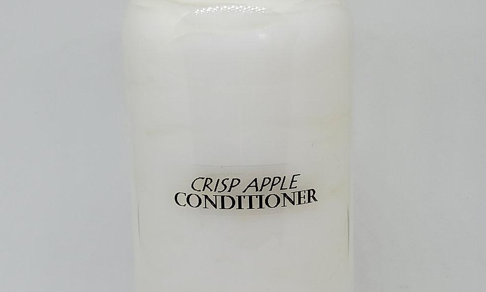 Aroma Crisp Apple Conditioner