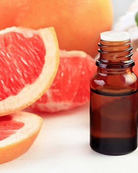 grapefruit-essentail-oil-1200x628-facebo