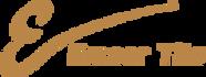 Emser Tile logo.png