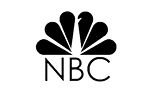 NBC%20Logo_edited.png