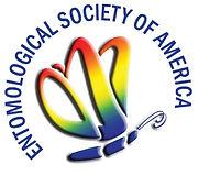 ESA-logo.jpg