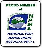 npma-logo.jpg