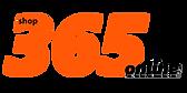 Shop365Online Logo.png