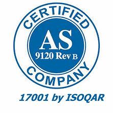 17001 by ISOQAR 1.jpg