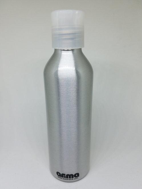 Aroma Merry Mocha Fragrance Oil Blend - 1 Fl Oz