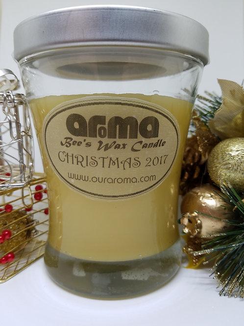 Oh Christmas Tree 12 Oz Candle