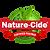 Natural Pest Control Maintenance