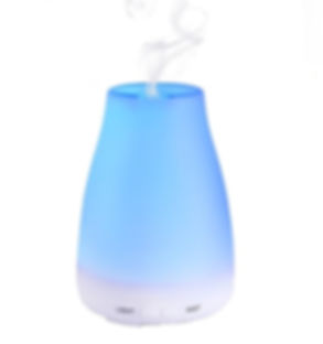 Aroma Ultrasonic Diffuser