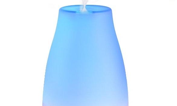 Aroma Portable Room Diffuser