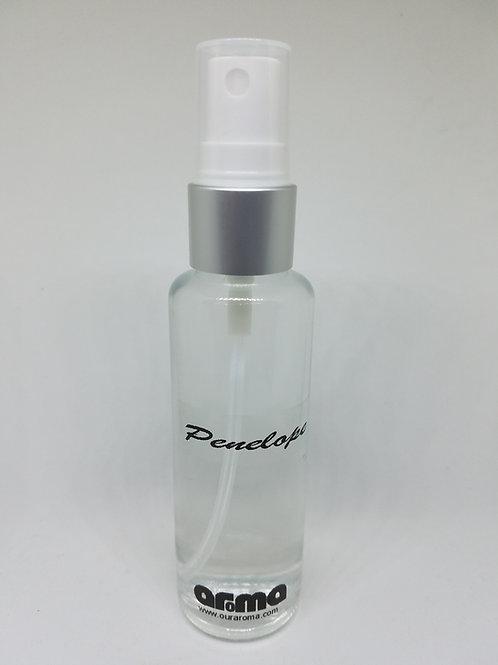 The Penelope Perfume