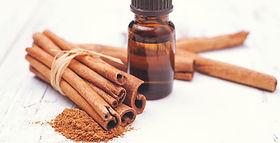 Cinnamon-Oil_FB.jpg