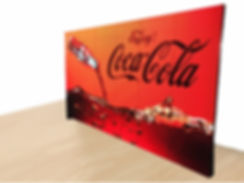 CocaCola Booth 10x10.jpg