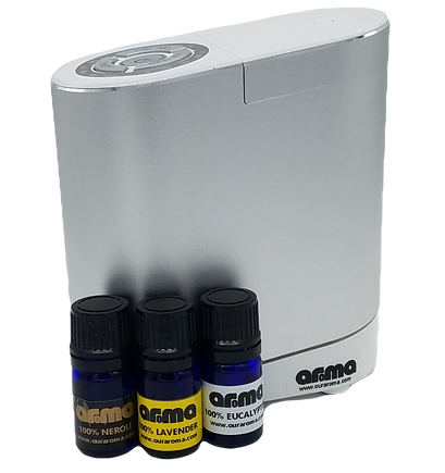 Aroma Single Room Atomizing Diffuser.png