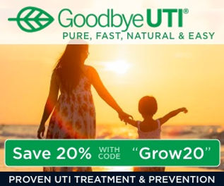 GoodBye-UTI-GrowFamilies-Lifestyle-Optio