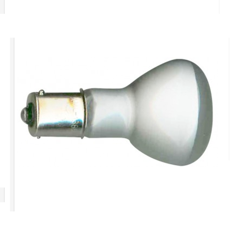 1385 LAMP 28V 0.72A 300 LAB Life Hour Lamp