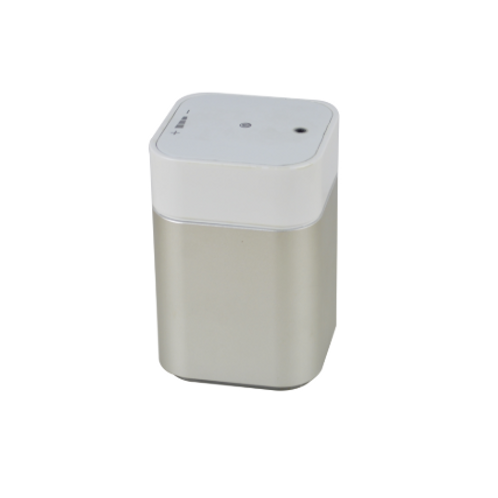 Our Aroma Personal Table Top/ Car Essential & Fragrance Oil Diffuser