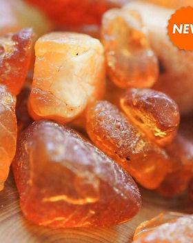 egyptian-amber-fragrance-oil-new.jpg