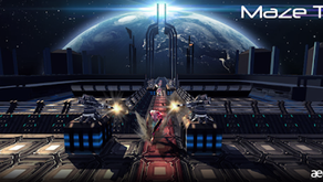 Tower Defense Game for Android devices