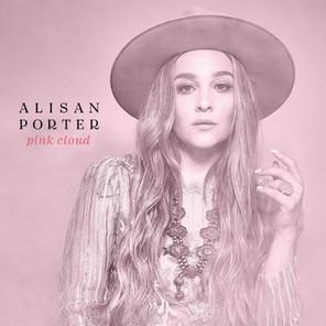 Alisan Porter Sings Her Truth in 'Pink Cloud,' New Album