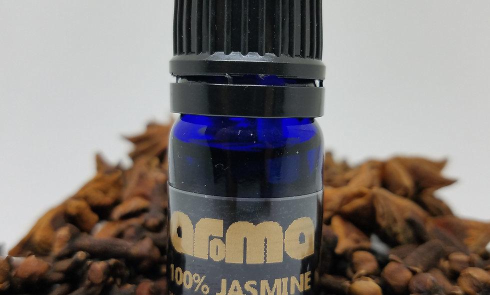 Jasmine 100% Essential Oil