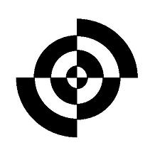 Logo AIM Target.png