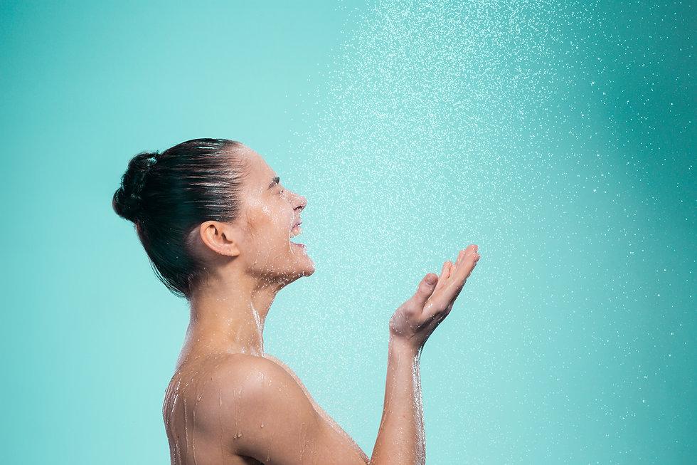 Showering.jpg