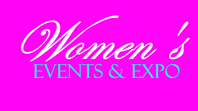 Women's Event and Expo - Palm Beach 2020