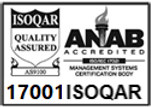 AS9100_ANAB-Logo-2a - Sample (1).png