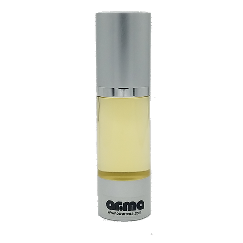Aroma Rejuvenating Skin Oil 1 Oz for Anti-Aging
