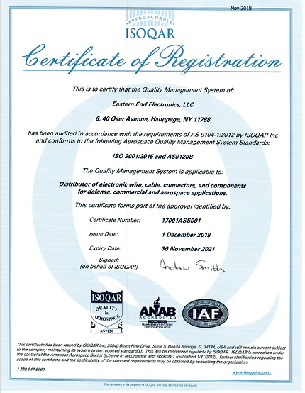 EEE Certification Image.PNG