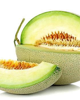 honeydew-melon.jpg