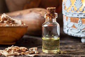 cedarwood-essential-oil.jpg