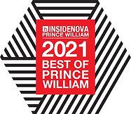 Best of Prince William.jpeg