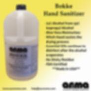 Bokke Hand Sanitizer .jpg