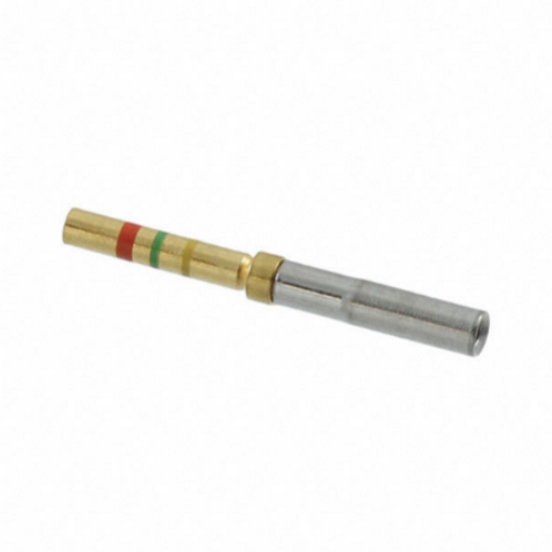 TE Contact Socket 22-28AWG Crimp M39029/57-354
