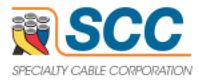 SCC_logo.jpg