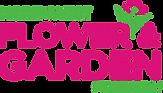 flower-show-logo.png