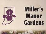 MillersManor.jpg