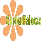 GP-LogoLG.jpg