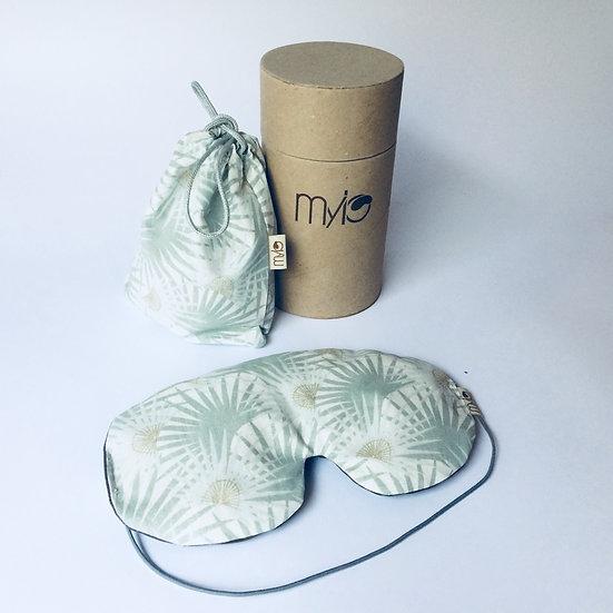 Palm Mylo