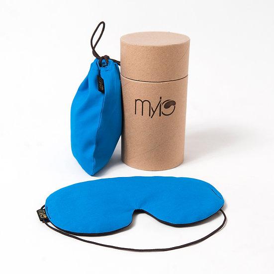 Basic Blue Mylo