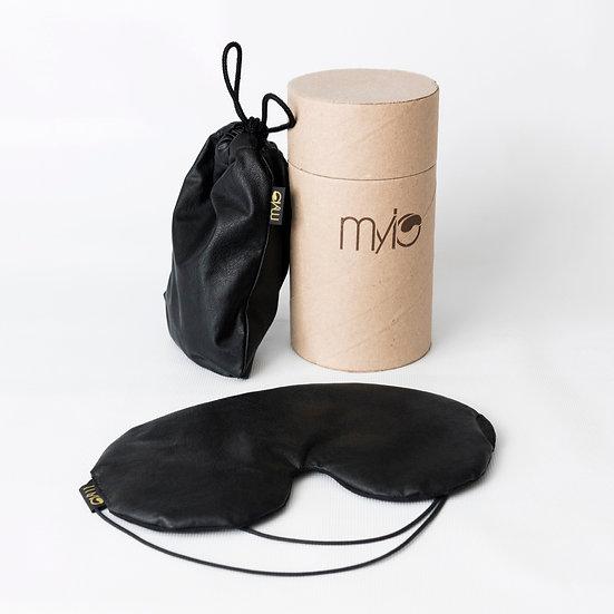 Black Mylo