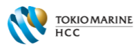 TokioMarine HCC.png