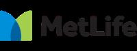 MetLife (1).png