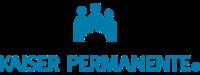 KaiserPermanente (1).png