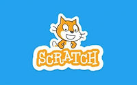Scratch Adv.jpg