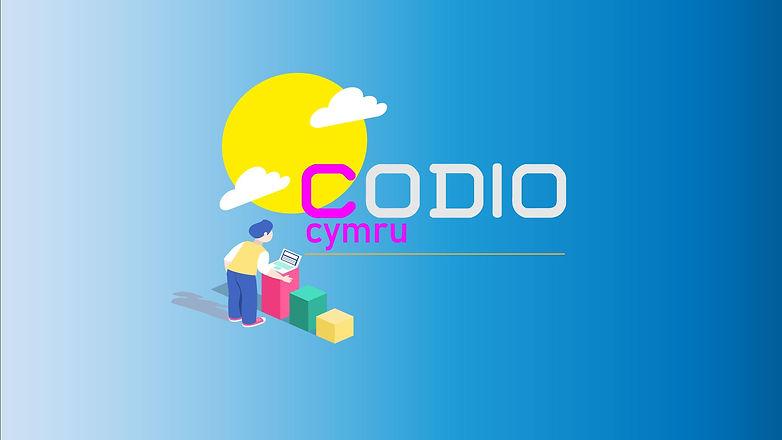 Codio-Cymru_edited.jpg
