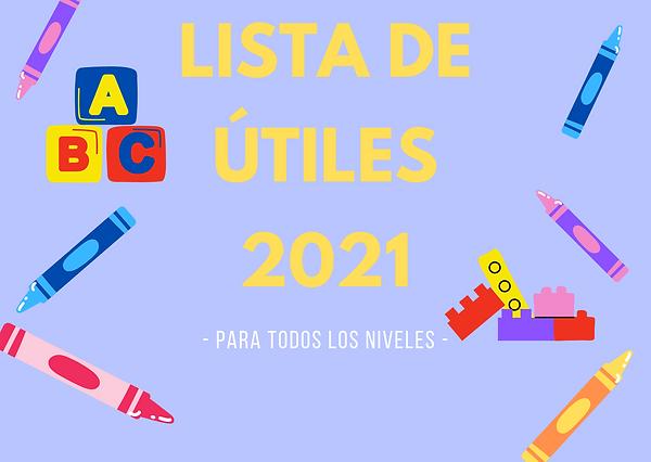 LISTA DE ÚTILES 2021 (1).png